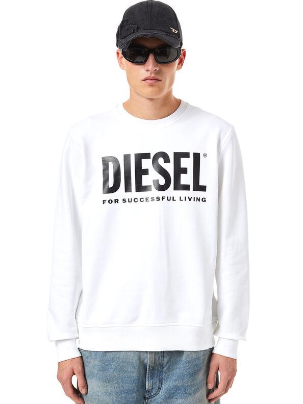 https://ru.diesel.com/dw/image/v2/BBLG_PRD/on/demandware.static/-/Sites-diesel-master-catalog/default/dwac068b01/images/large/A02864_0BAWT_100_O.jpg?sw=594&sh=792