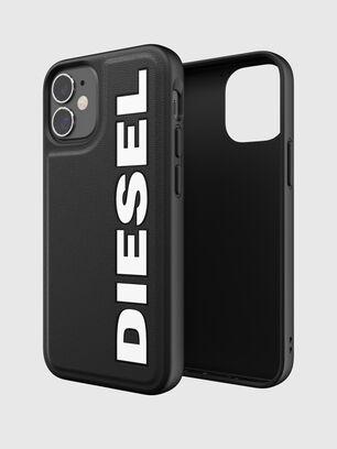 https://ru.diesel.com/dw/image/v2/BBLG_PRD/on/demandware.static/-/Sites-diesel-master-catalog/default/dwac4c1caa/images/large/DP0339_0PHIN_01_O.jpg?sw=306&sh=408