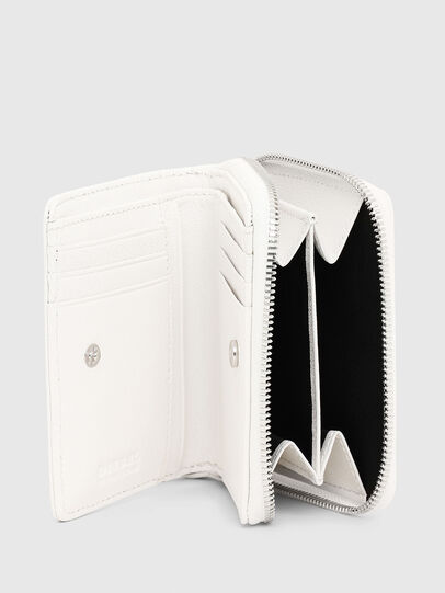 Diesel - OFRIDE,  - Small Wallets - Image 4