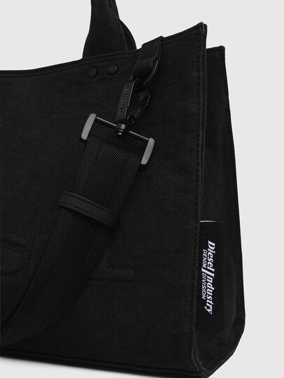 Diesel - SANBONNY M,  - Bags - Image 4