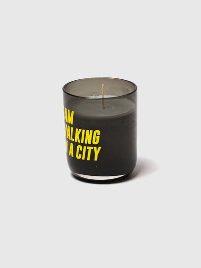 Diesel - 11172 HOME SCENTS, Black - Home Accessories - Image 2