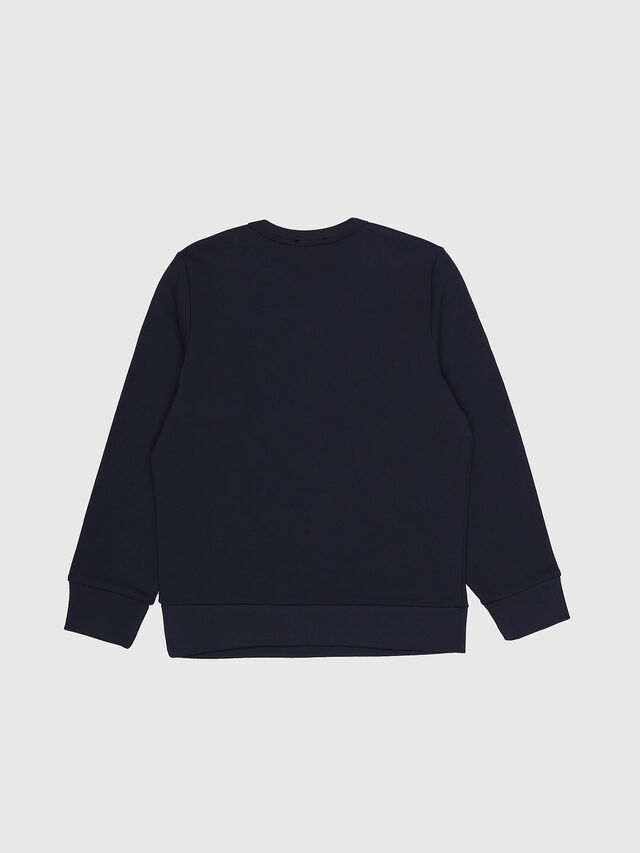 KIDS SITRO, Dark Blue - Sweaters - Image 2