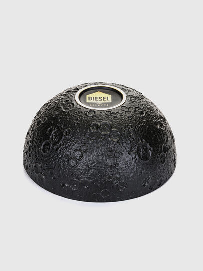 Diesel - 10872 COSMIC DINER, Black - Bowl - Image 2