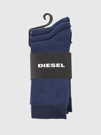 Diesel - SKM-RAY-THREEPACK,  - Socks - Image 2