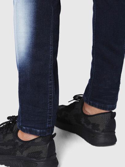 Diesel - Krooley JoggJeans 0687D,  - Jeans - Image 5