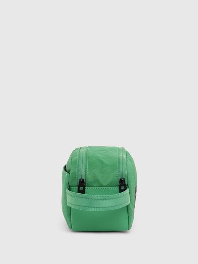 Diesel - POUCHUR, Green - Bijoux and Gadgets - Image 3