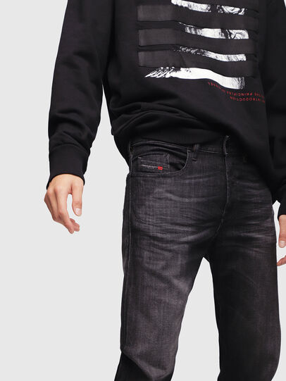 Diesel - Buster 087AM,  - Jeans - Image 3