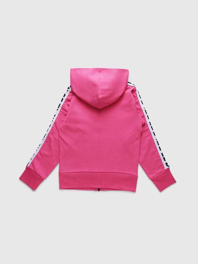 Diesel - SUIT,  - Sweaters - Image 2