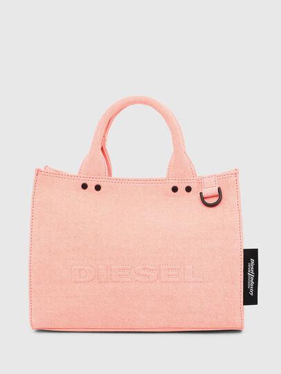 Diesel - SANBONNY S,  - Satchels and Handbags - Image 1