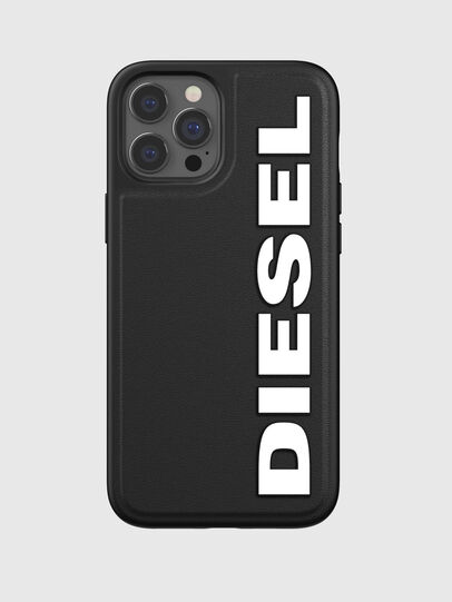 Diesel - 42493, Black - Cases - Image 2