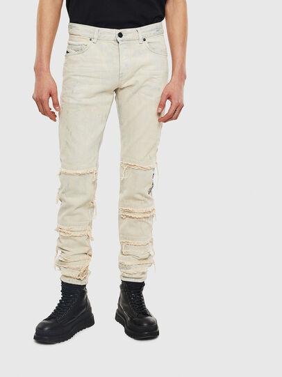 Diesel - TYPE-2014,  - Jeans - Image 1