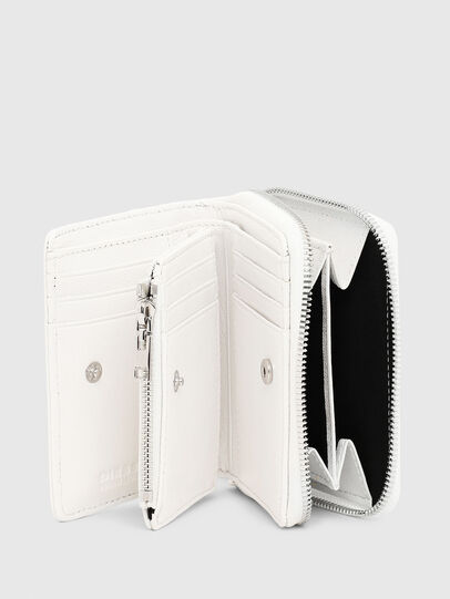 Diesel - OFRIDE,  - Small Wallets - Image 3