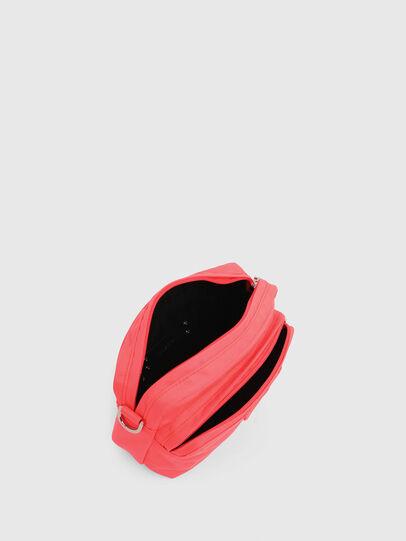 Diesel - CROSSRAMA,  - Crossbody Bags - Image 4
