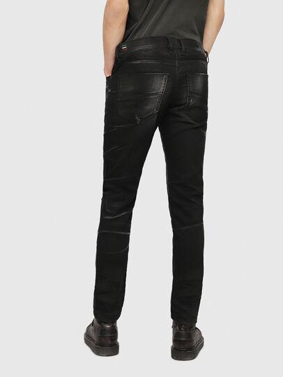 Diesel - Tepphar 0090P,  - Jeans - Image 2