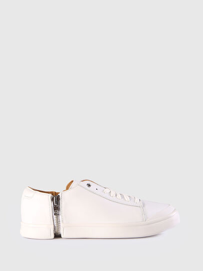 Diesel - S-NENTISH LOW,  - Sneakers - Image 1