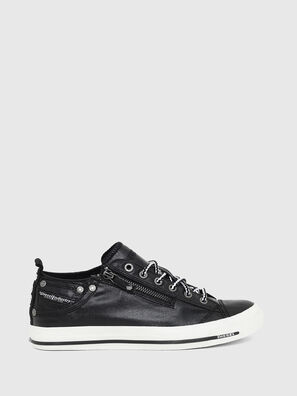 EXPO-ZIP LOW W,  - Sneakers