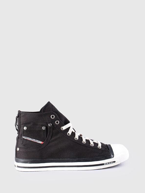 EXPOSURE,  - Sneakers