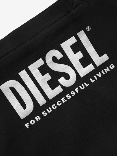 Diesel - WALLY, Black - Bags - Image 3
