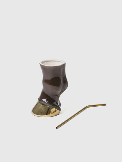 Diesel - 11080 Party Animal,  - Cups - Image 1