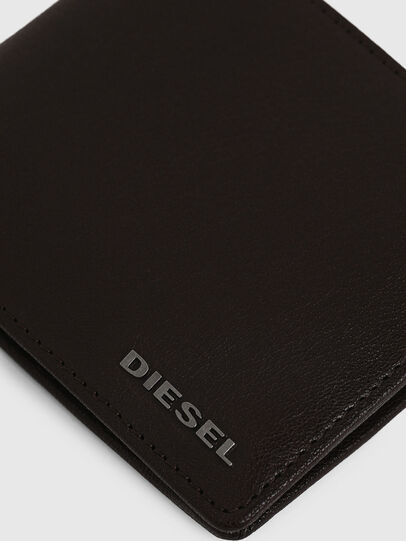 Diesel - HIRESH S,  - Small Wallets - Image 5