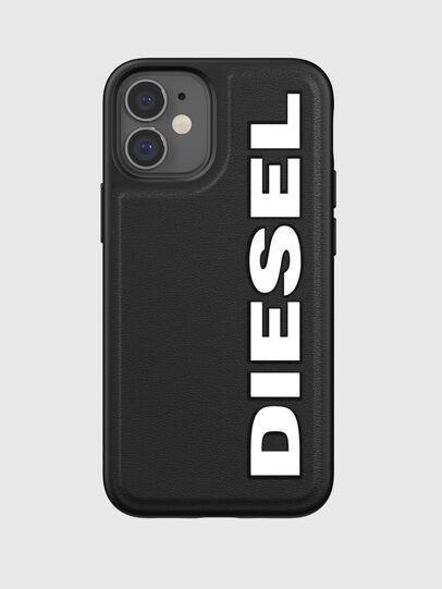 Diesel - 42491, Black - Cases - Image 2