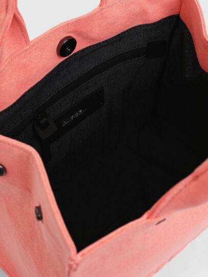 Diesel - SANBONNY S,  - Satchels and Handbags - Image 6