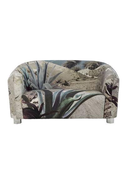 Diesel - DECOFUTURA - SETTEE, Multicolor  - Furniture - Image 2