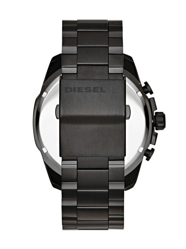 Diesel DZ4318, Bronze - Timeframes - Image 3