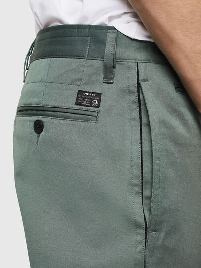 Diesel - P-MAD-ICHIRO,  - Pants - Image 3
