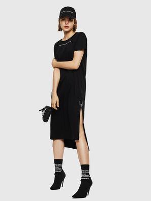 D-FELIX-LONG,  - Dresses