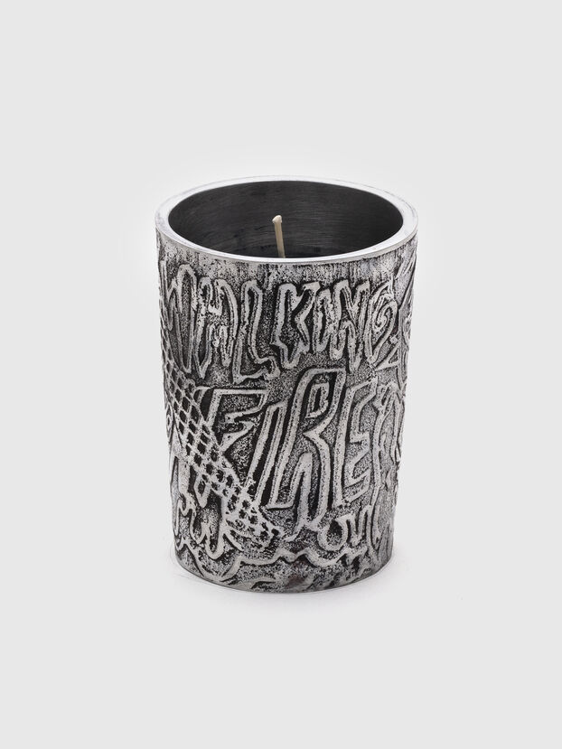 11157 HOME SCENTS, Grey - Home Accessories