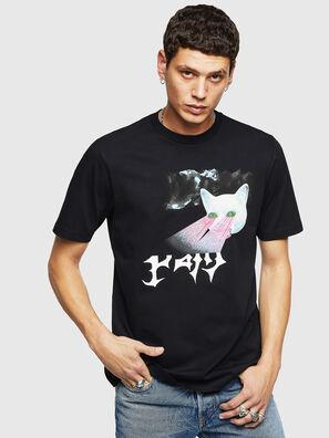 T-JUST-B26,  - T-Shirts