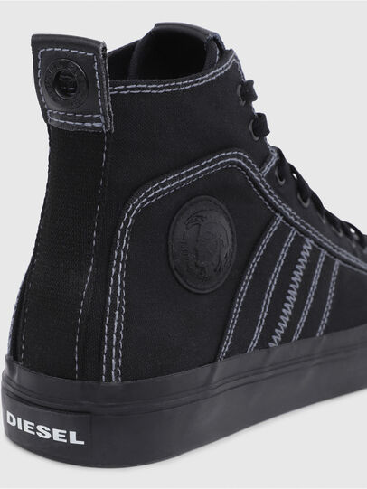 Diesel - S-ASTICO MID LACE,  - Sneakers - Image 5