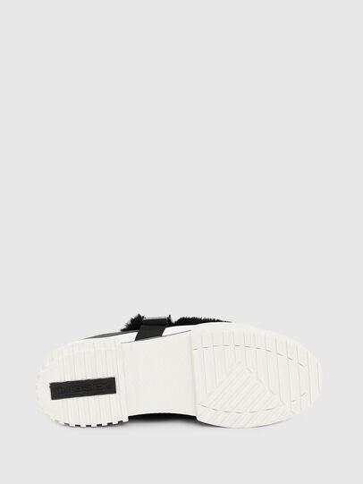 Diesel - S-MERLEY LF,  - Sneakers - Image 5