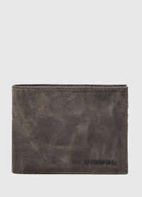 NEELA XS, Green/Grey