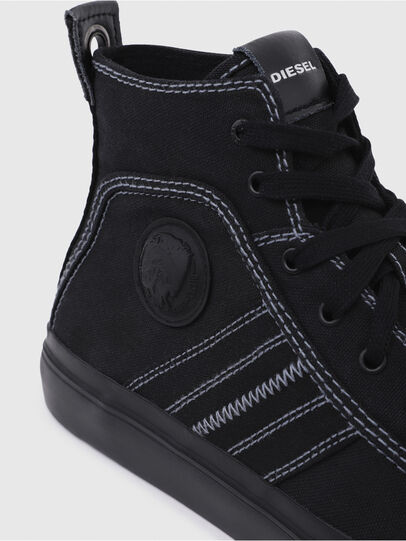 Diesel - S-ASTICO MID LACE,  - Sneakers - Image 4