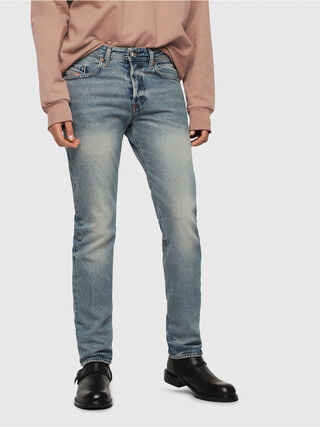 Buster 0076I,  - Jeans