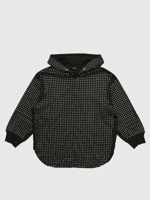 SJSTAL, Black - Sweaters