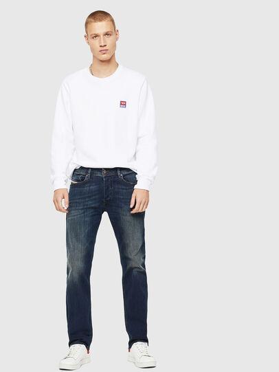 Diesel - Waykee 0814W,  - Jeans - Image 6