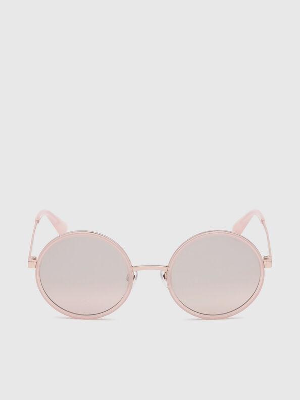 DL0276, Face Powder - Sunglasses
