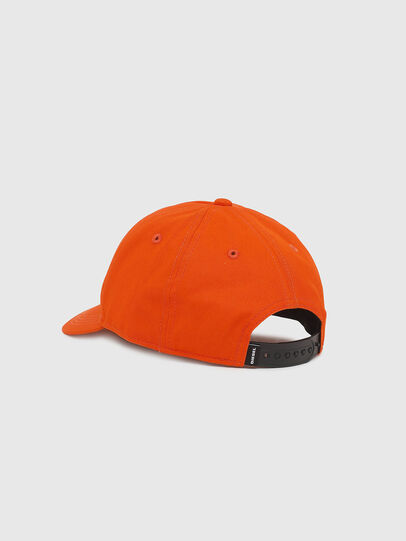 Diesel - FOLLY, Orange - Other Accessories - Image 2