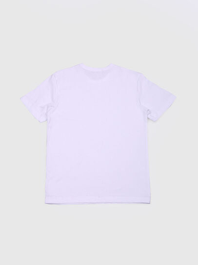 Diesel - TOCLE,  - T-shirts and Tops - Image 2