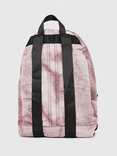 Diesel - BAPAK, Light Brown - Backpacks - Image 2