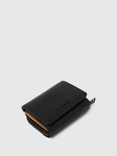 Diesel - SPEJAP,  - Small Wallets - Image 4