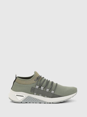 S-KB SLG, Olive Green - Sneakers