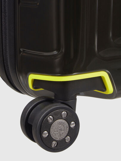 Diesel - CW8*19003 - NEOPULSE, Black/Yellow - Trolley - Image 7