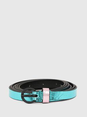 B-EVER,  - Belts