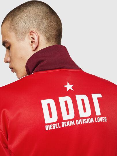 Diesel - S-ELMAR,  - Sweaters - Image 4