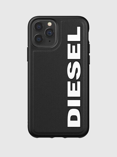 Diesel - 41982, Black - Cases - Image 2