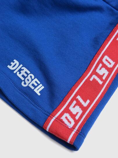 Diesel - GLENDAB, Blue - Skirts - Image 3
